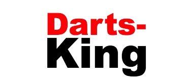 Darts-King